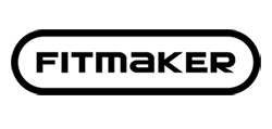 logo-fimaker